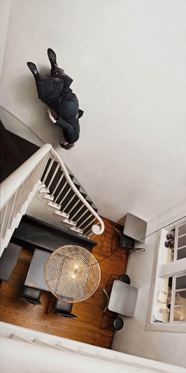 painting-by-jeremy-geddes-325456345