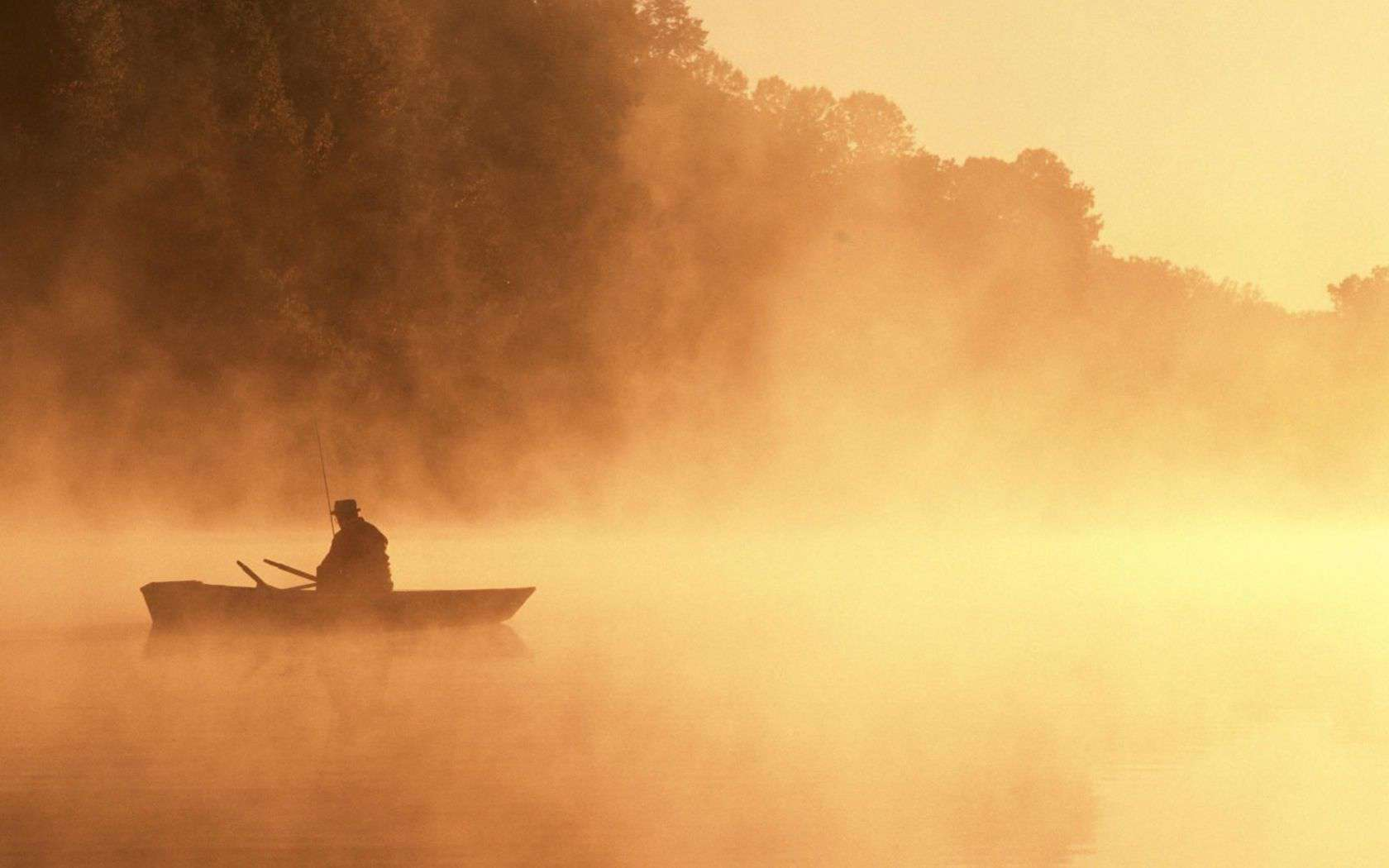 Fishing_in_the_Rising_Mist