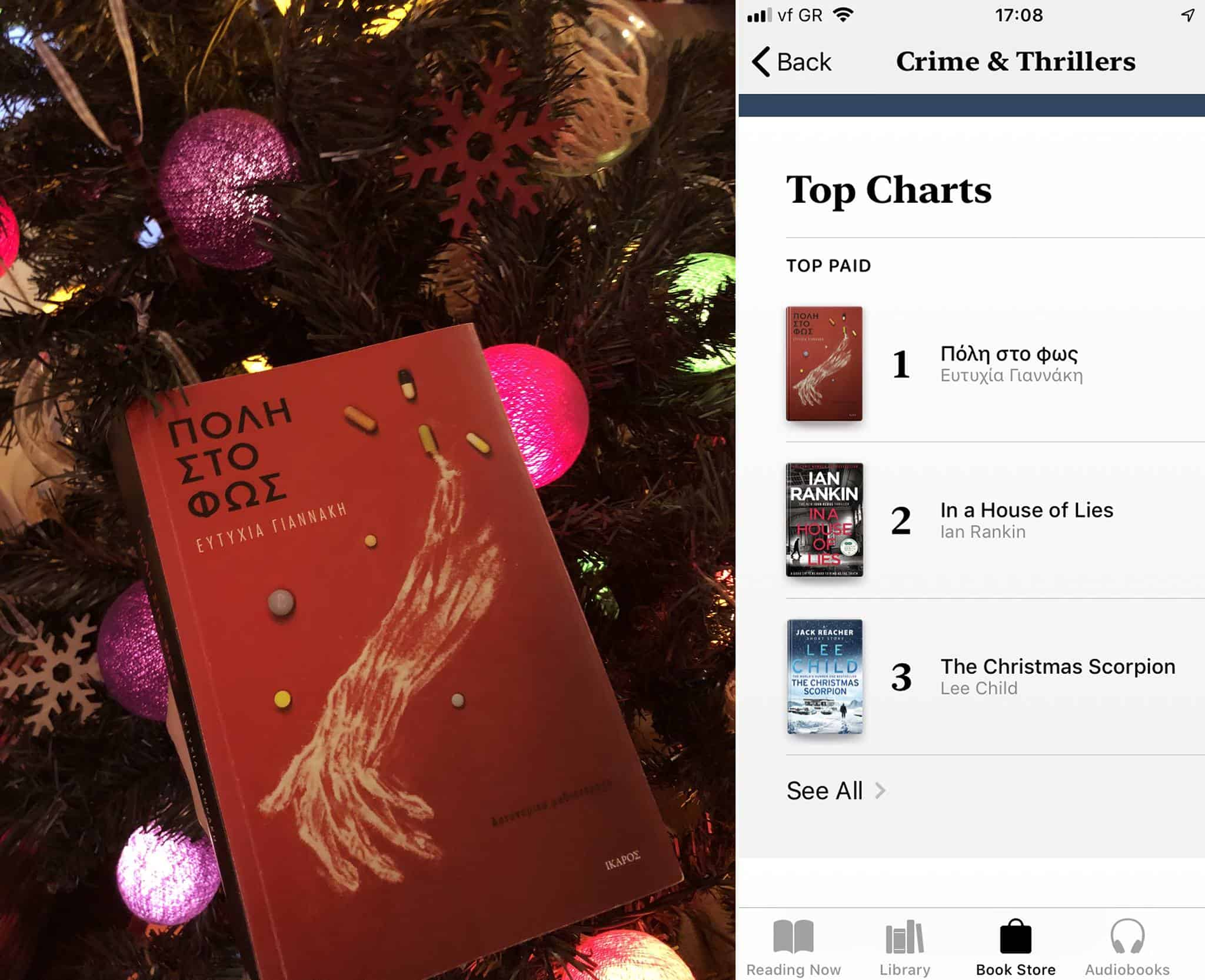 christmas_best_seller