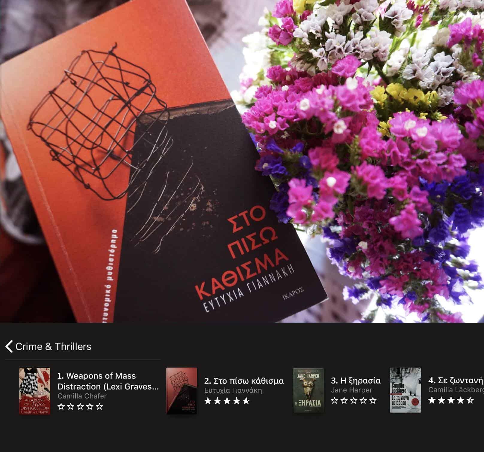 pisw_kathisma_bestsellers_ibooks